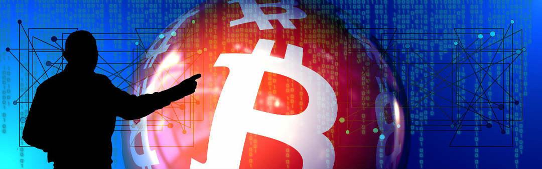 In arrivo le ICO su Bitcoin