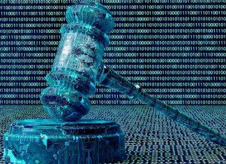 Italia blockchain valore legale