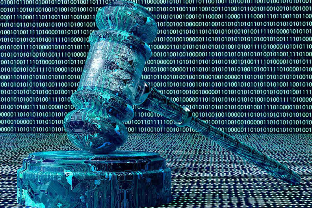 Italia, la blockchain ha valore legale