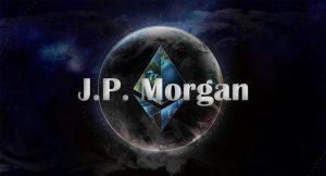 JP Morgan userà Quorum per la tokenizzazione dei lingotti d'oro