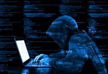 La blockchain può essere hackerata