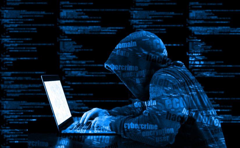 La blockchain può essere hackerata?