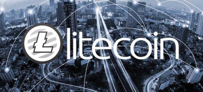 Litecoin potrebbe presto raggiungere Bitcoin