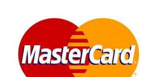 Mastercard brevetto banca crypto