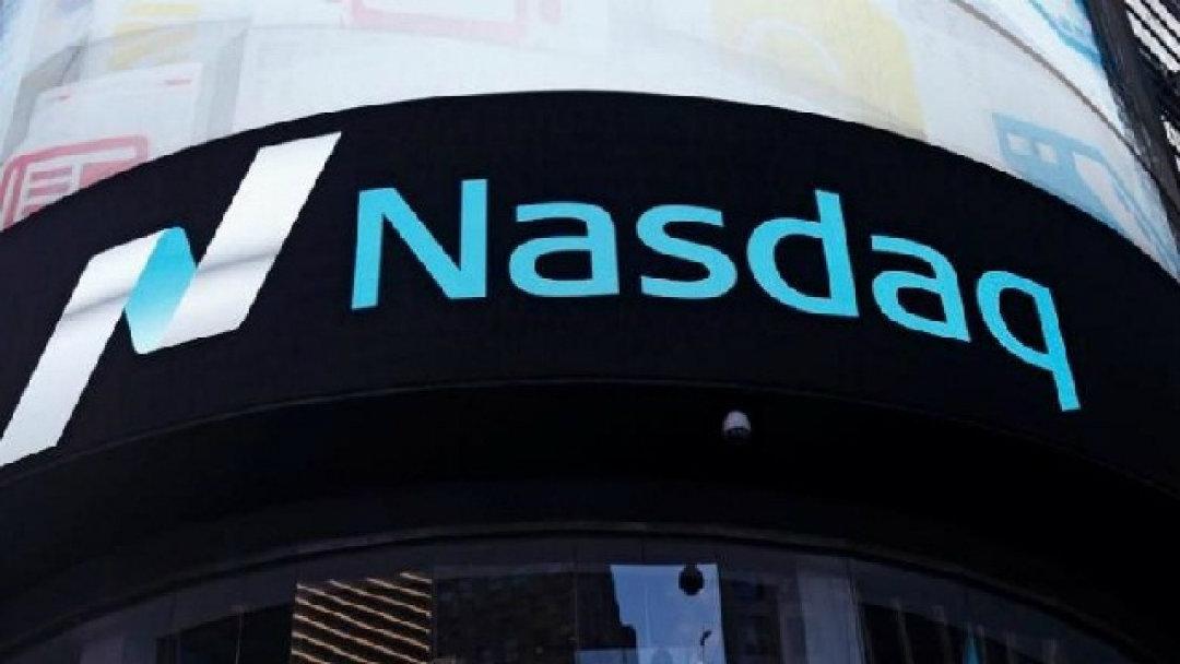 Microsoft e NASDAQ insieme per un progetto blockchain