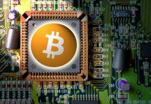 Mining Bitcoin centralizzazione