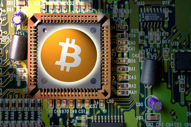 Mining Bitcoin e centralizzazione. Le conseguenze di una contraddizione in termini