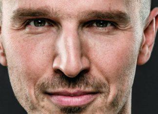 Montemagno intervista Lars Schlichting