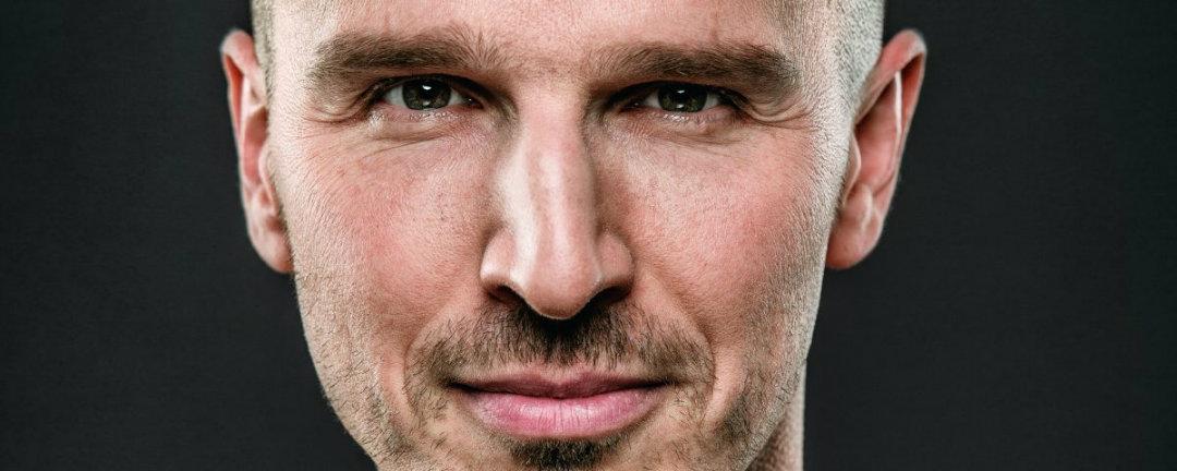Crypto e regolamentazione, Montemagno intervista Lars Schlichting