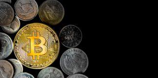 Perché le blockchain hanno bisogno di criptovalute