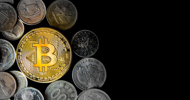 Perché le blockchain hanno bisogno di criptovalute?