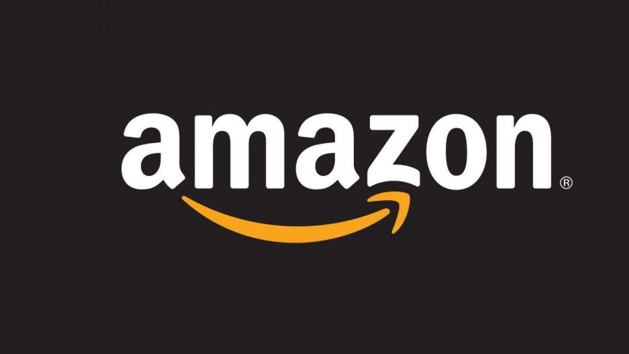 QTUM, una partnership con Amazon