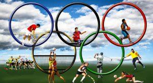 Ripple, Tokyo vedrà XRP moneta ufficiale delle Olimpiadi 2020. Forse