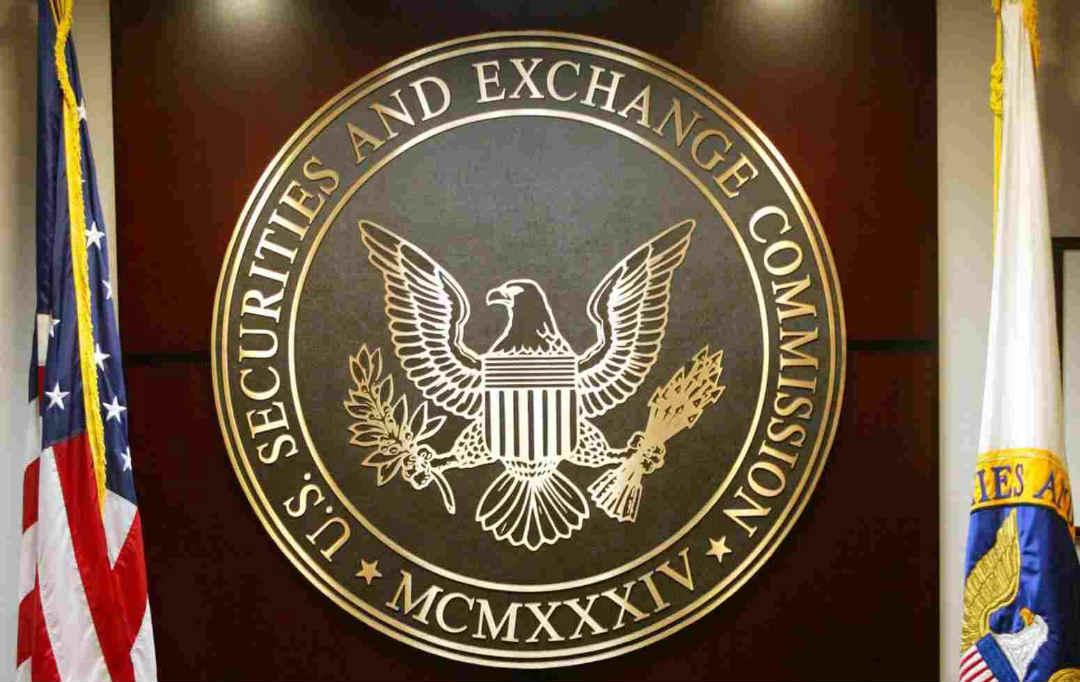 SEC, ecco i fattori per l'approvazione degli ETF su bitcoin