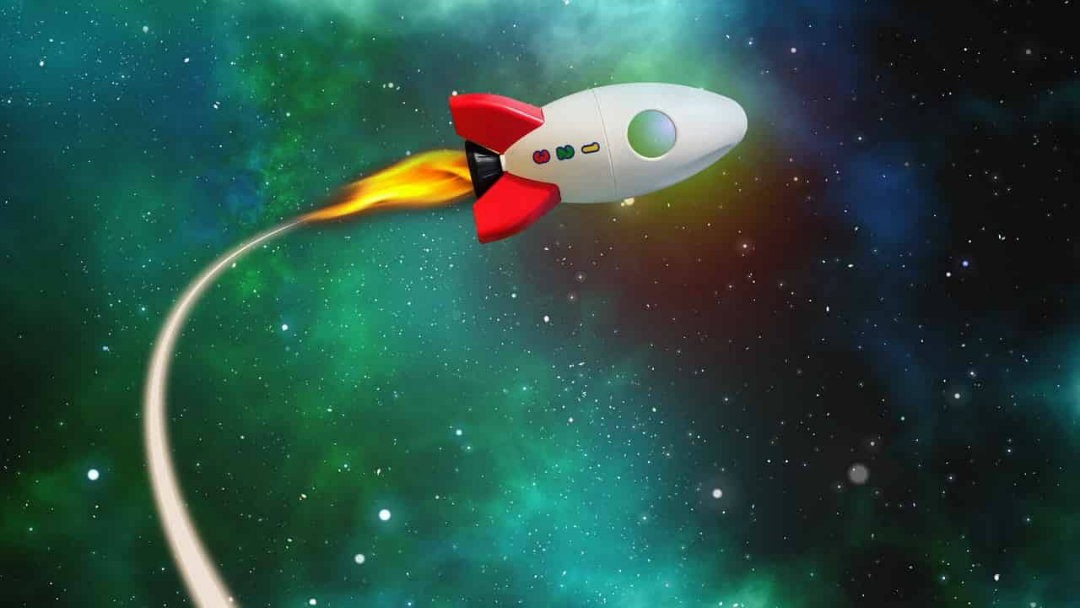Pronto StellarX, exchange decentralizzato con valute fiat e zero commissioni