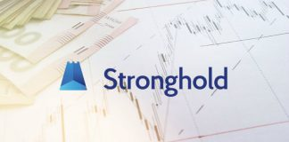 Stronghold USD