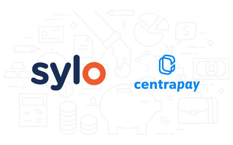 Sylo, l'Uber della blockchain. E non solo per i taxi
