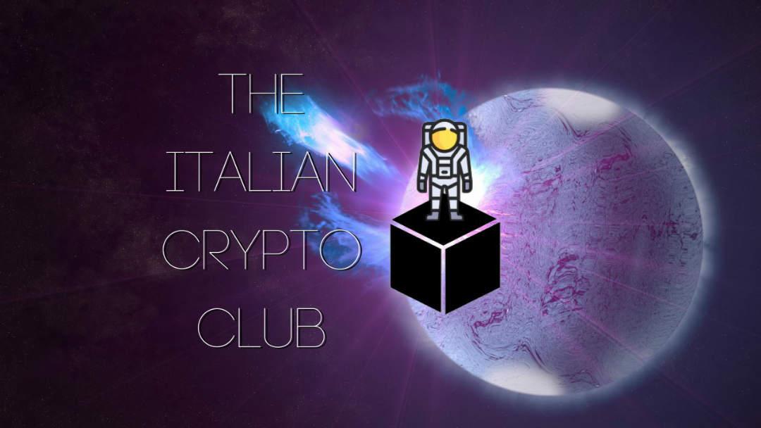 Chi seguire su Telegram per parlare di criptovalute in Italia