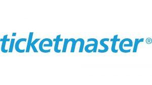 Su Ticketmaster biglietti validati dalla blockchain