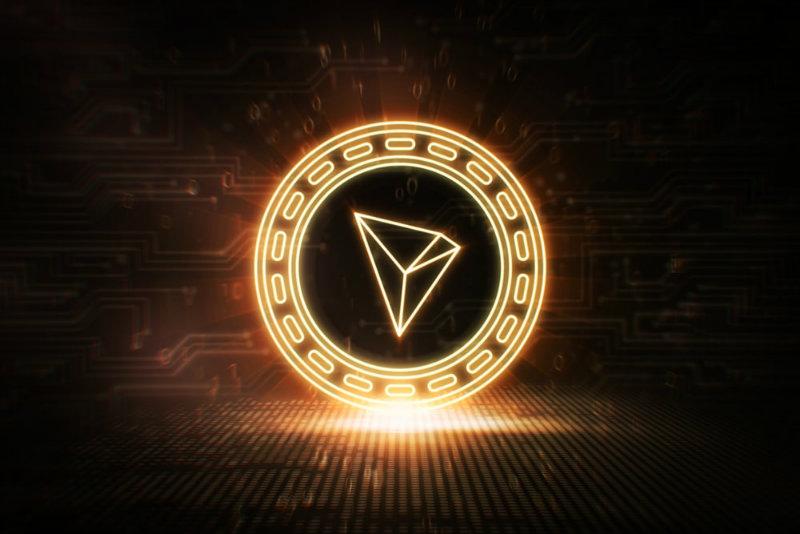 Tron, la crypto dal futuro promettente