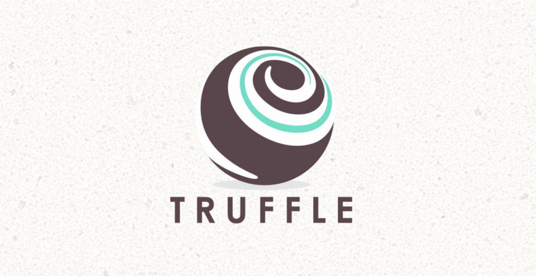 Truffle, l'app da 1 milione di download per gestire i developer blockchain