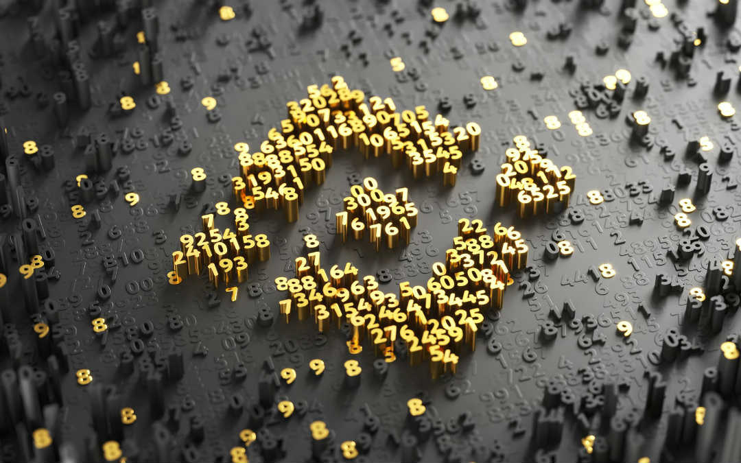 Vertex Ventures investe in Binance