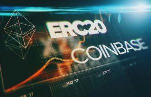 coinbase zrx erc20 token