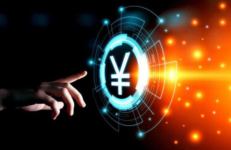 GMO Internet lancia la Yen Stable Coin