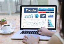 ZRX trading