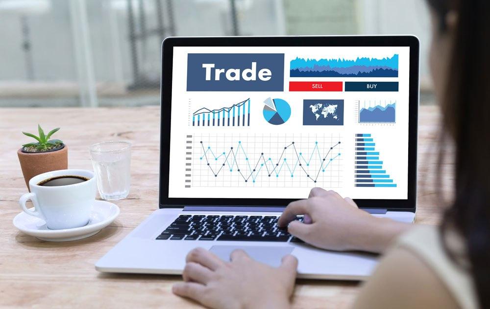 ZRX trading, torna l'entusiasmo per 0x