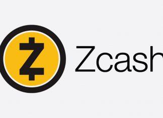 Zcash update transazioni private