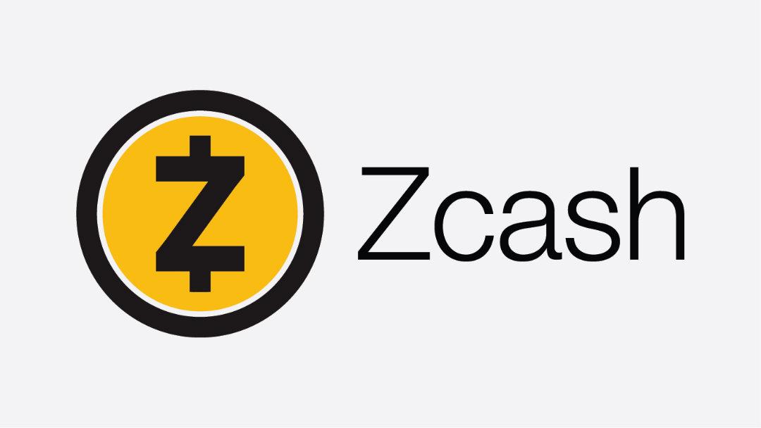 Zcash update, transazioni private 100 volte più efficienti e 6 volte più veloci