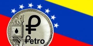 buy Petro