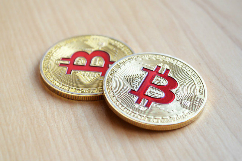 I bitcoin mixer sono legali?