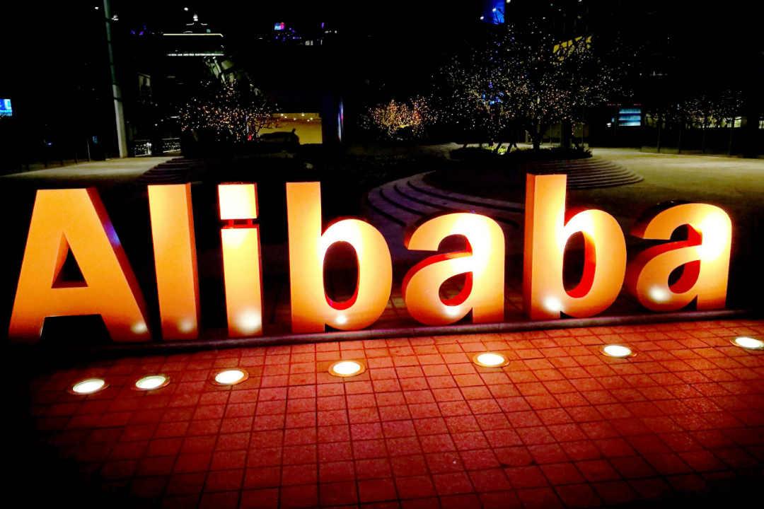 La blockchain di Alibaba anche in USA e Europa