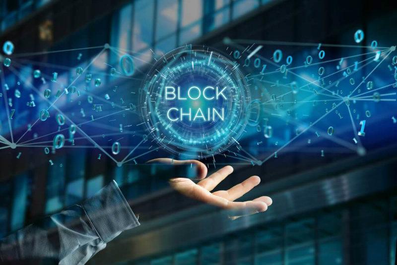 Blockchain in Banking, il report delle agenzie che scelgolo la tecnologia