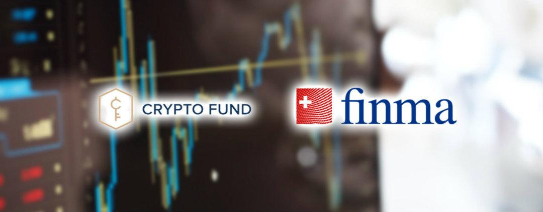 Svizzera: arriva Crypto Fund, il primo fondo autorizzato dalla FINMA