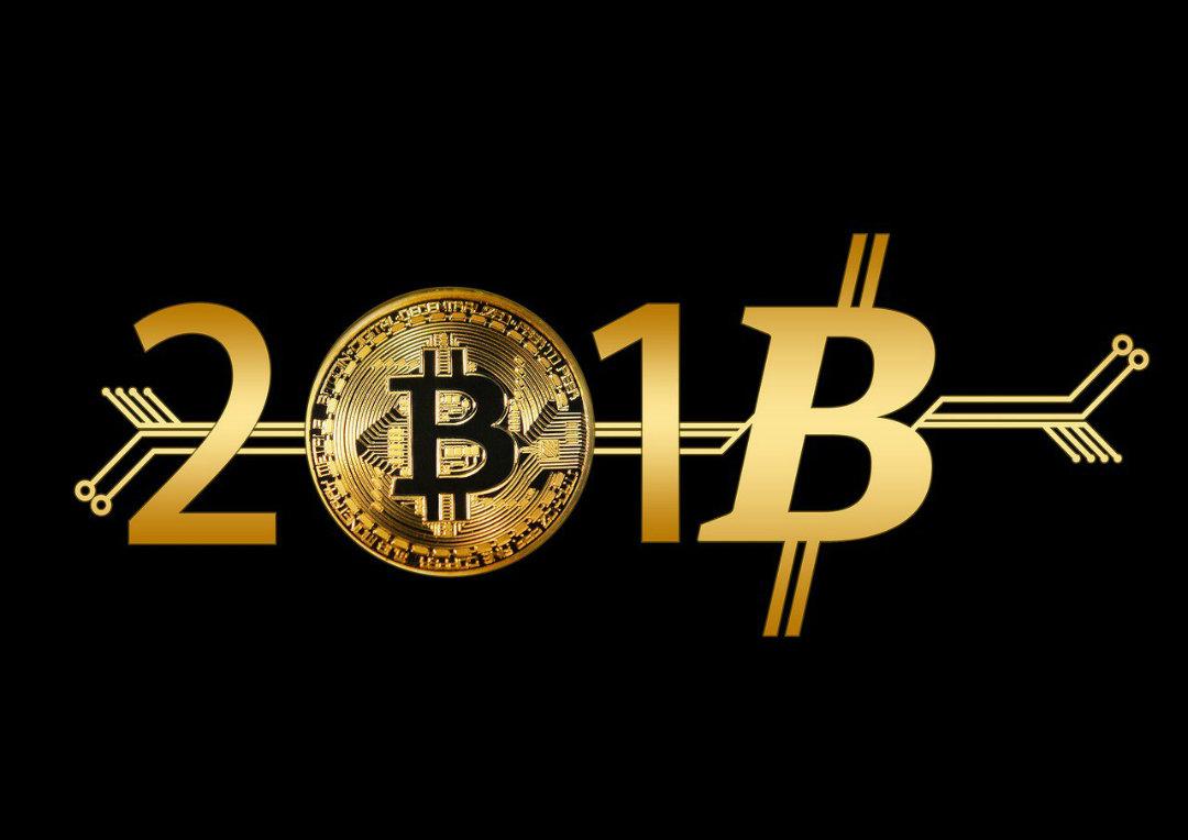 Ecco l'identikit del tipico crypto holder