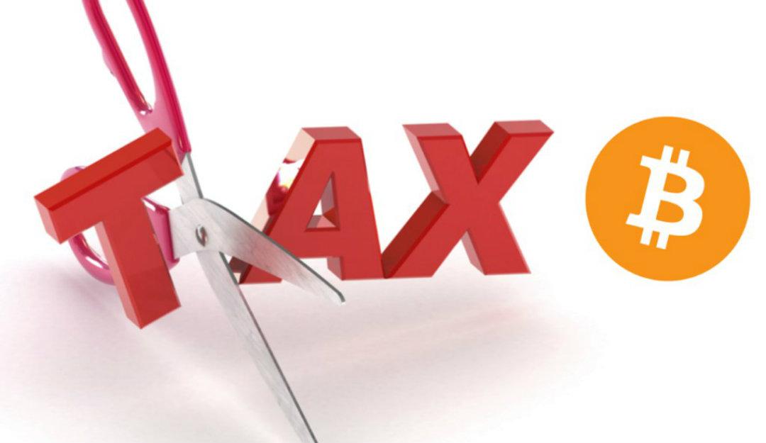 Crypto tasse, in Italia imposte al 26% per i redditi provenienti da ICO