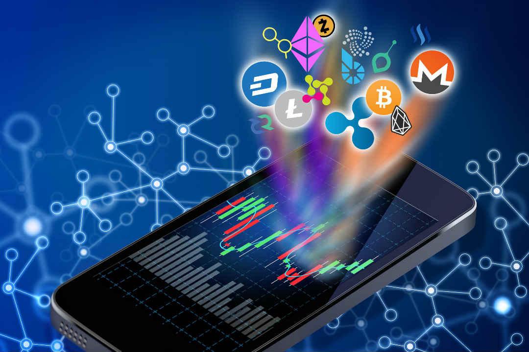 software per creare trading system come depositare lopzione bitcoin iq