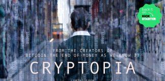 cryptopia blockchain documentary