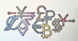 Cryptograffiti crypto artist movement