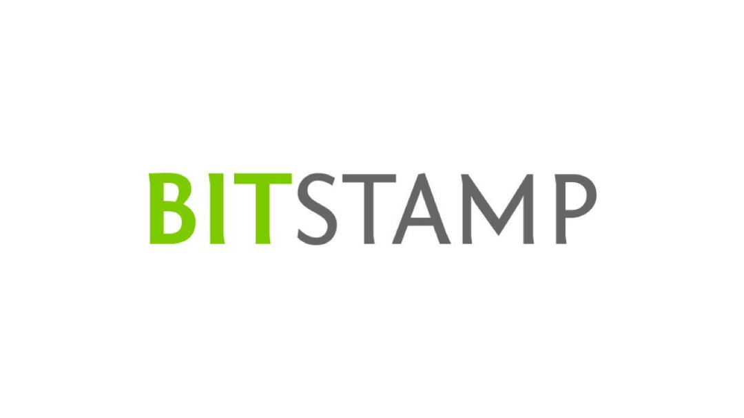 NXMH compra l'exchange Bitstamp
