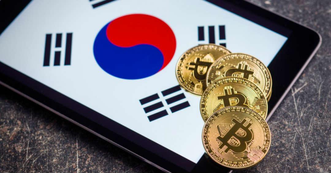Gli exchange coreani rimossi dalle attività venture