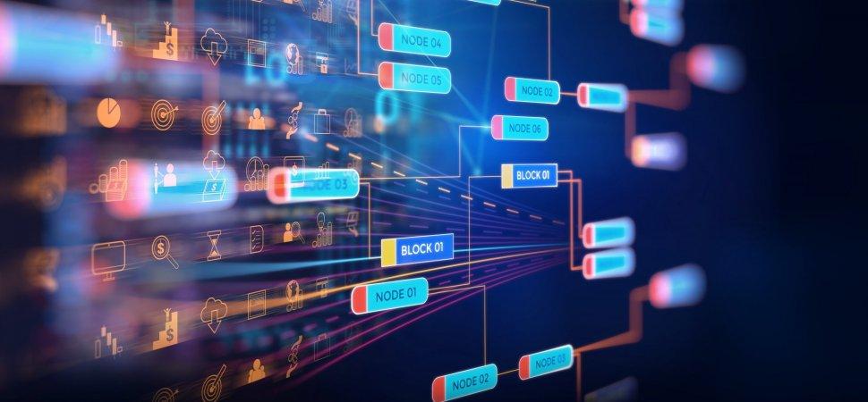 Blockchain e Pubblicità. Trasparenza e maggiore controllo per i consumatori