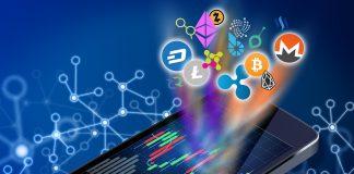 crypto growth vulnerabilities IFM