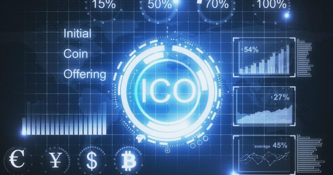 Investire in ICO è stata una buona idea, parola di BitMEX