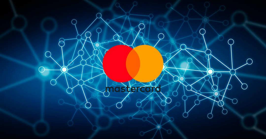 Mastercard, blockchain multi-crypto in brevetto