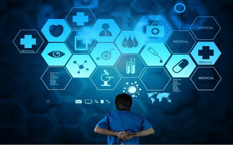 Medical token: tutti i progetti crypto legati alla sanità