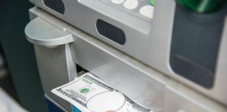 Microsoft riconoscimento facciale ATM